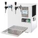 Аппарат для приготовления газированной воды